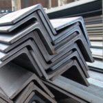 Angle-Bars-Manufacturer