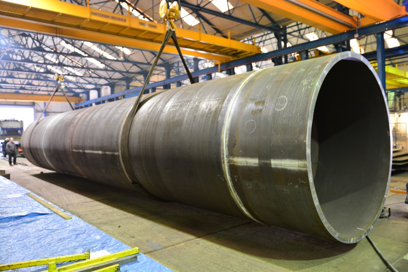 Rolled-Welded-Tube-2