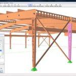 projektowanie, CAD, obliczenia